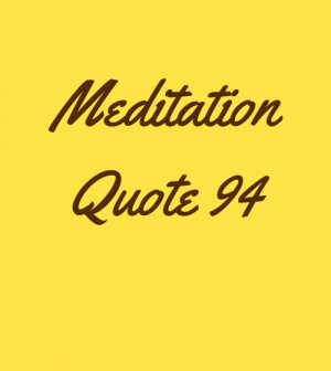 meditation-quote-94-featured.png