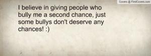 believe_in_giving-104686.jpg?i