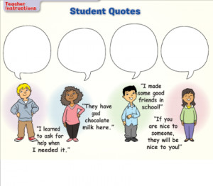 Student Quotes Downloads 181 Recommended 0