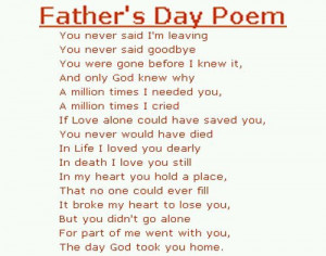 Rip Dad Poems Rip dad poems rip dad poems