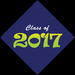 class_of_2017_tassel_toppers