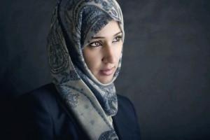 Manal-Al-Sharif.jpg