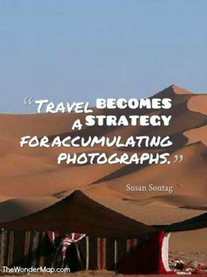 Unfamiliar Quotes Funny Travel Quotes Funny