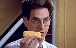 Egon Spengler (Ghostbusters) image not available.