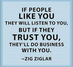 quotes zig ziglar inspiration business quotes motivation quotes ...