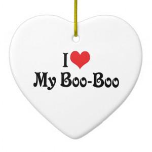 love_my_boo_boo_christmas_ornament-raaa857b5be6e4c3db599919372743e09 ...