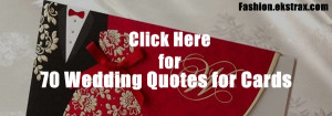 Wedding-Quotes-for-Cards.jpg