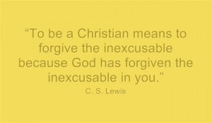 Top 10 C.S. Lewis Quotes With Commentary