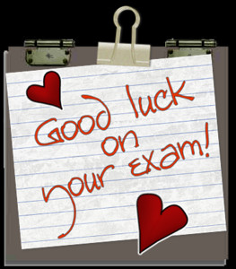 Good Luck Quotes For Exams In Hindi #9