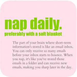 File Name : nap+quote.jpg Resolution : 1024 x 1024 pixel Image Type ...
