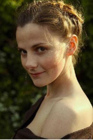 Louise Brealey -Bild 1 von 1
