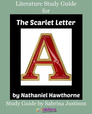 Nathaniel Hawthorne Quotes Scarlet Letter The scarlet letter ...