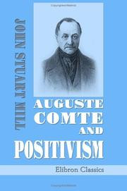 Auguste Comte Positivism Mduona Lyrics Quotes From Songs Picture