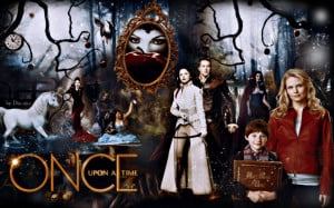 once-upon-a-time-tv-show-wallpapers
