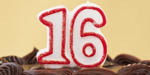 16TH-BIRTHDAY-facebook.jpg