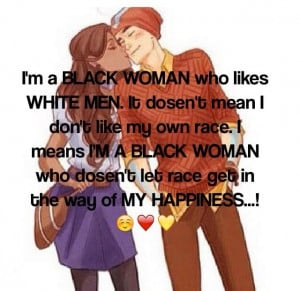 love # interracial Interracial Saynotorac, Interracial Quotes ...