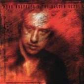Mark Knopfler lyrics - The Golden Globe lyrics (1996)