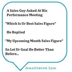 quote of the day motivational sales