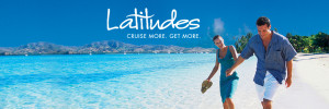 Every cruise line offers some form of a loyalty program for their past ...