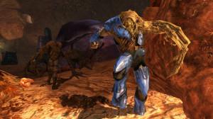 Halo 3 Covenant