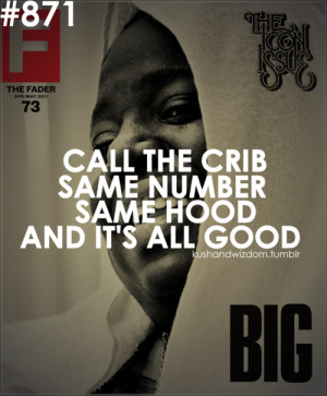 ... notorious big notorious big quote notorious big quotes biggie smalls