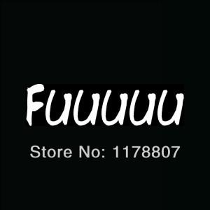 ... Sticker-FU-Vinyl-font-b-Decal-b-font-Funny-F-CK-YOU-font-b-Graphic.jpg