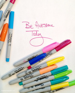 Exclusive Monday inspiration Quote : To Start Day With Full Power