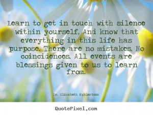 More Life Quotes | Motivational Quotes | Inspirational Quotes ...