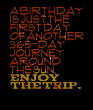 105-a-birthday-is-just-the-first-day-of-another-365-day-journey ...