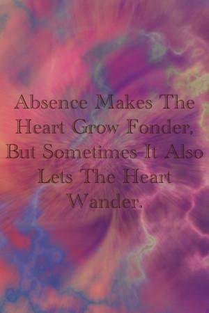 Love's Forbidden Flower (Forbidden Flower, #1) by Diane Rinella ...