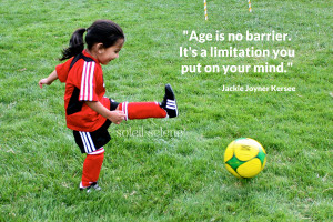 Soccer Inspirational Quotes Before A Game Inspirational ... soccer