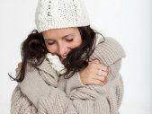 Dealing With Divorce Loneliness? Hug Yourself Happy -By Dr Karen Finn