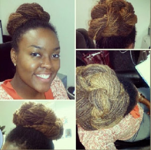 What are some of your favorite natural hair websites,YouTuber's, or ...