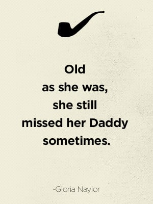 Will Miss My Dad Quotes
