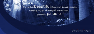 Happiness Quotes Image Wallpaper Photo