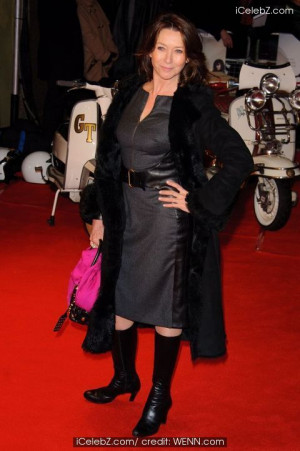quotes home actresses cherie lunghi picture gallery cherie lunghi ...