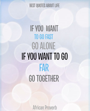 Share these wonderful quotes with your friends and social circle to ...