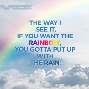You-gotta-put-up-with-the-rain-inspirational-images.jpg
