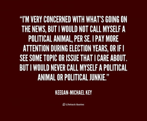 quote-Keegan-Michael-Key-im-very-concerned-with-whats-going-on-189324 ...