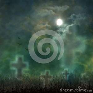 Moon Quote Dream Dark
