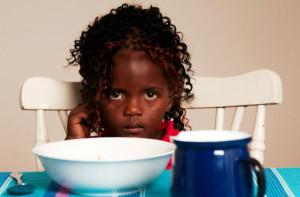 Hunger-in-Africa.jpg