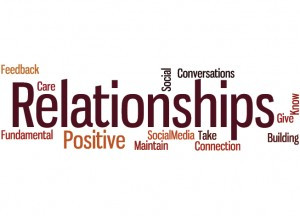 How to Build Meaningful Relationships