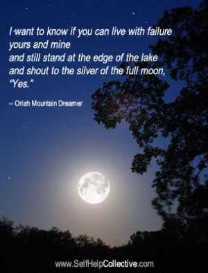 oriah-mountain-dreamer-the-invitation.jpg