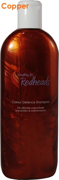 Red Hair 200ml Copper Shampoo for Red Hair Wine Shampoo for Red Hair ...