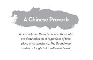 Chinese-Proverb_Design-Crush