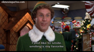 ... 2014 January 7th, 2014 Leave a comment Manual Will Ferrell Quotes