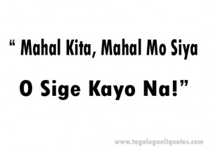 Sad Love Quotes Quotes Tagalog ~ Sad Love Quote Tagalog | Love Quotes ...