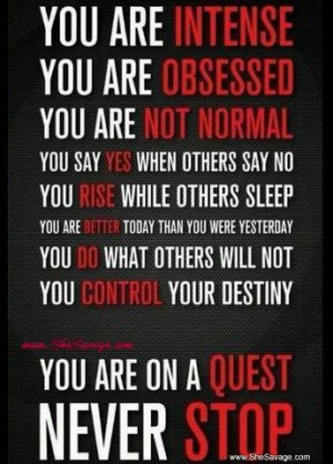 Top 25 Motivational Quotes (Part 2)Quotes, Scoreboard, Daily ...