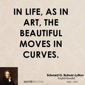 edward-g-bulwer-lytton-edward-g-bulwer-lytton-in-life-as-in-art-the ...
