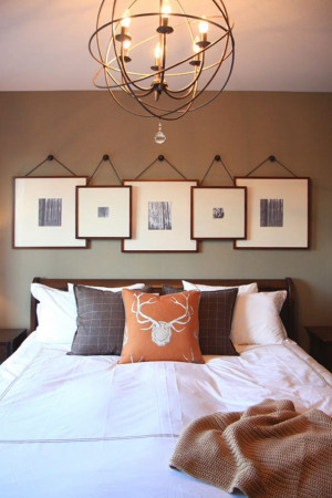 ... Bedrooms, Overlap Frames, Mountain Home, Guest Rooms, Pictures Frames